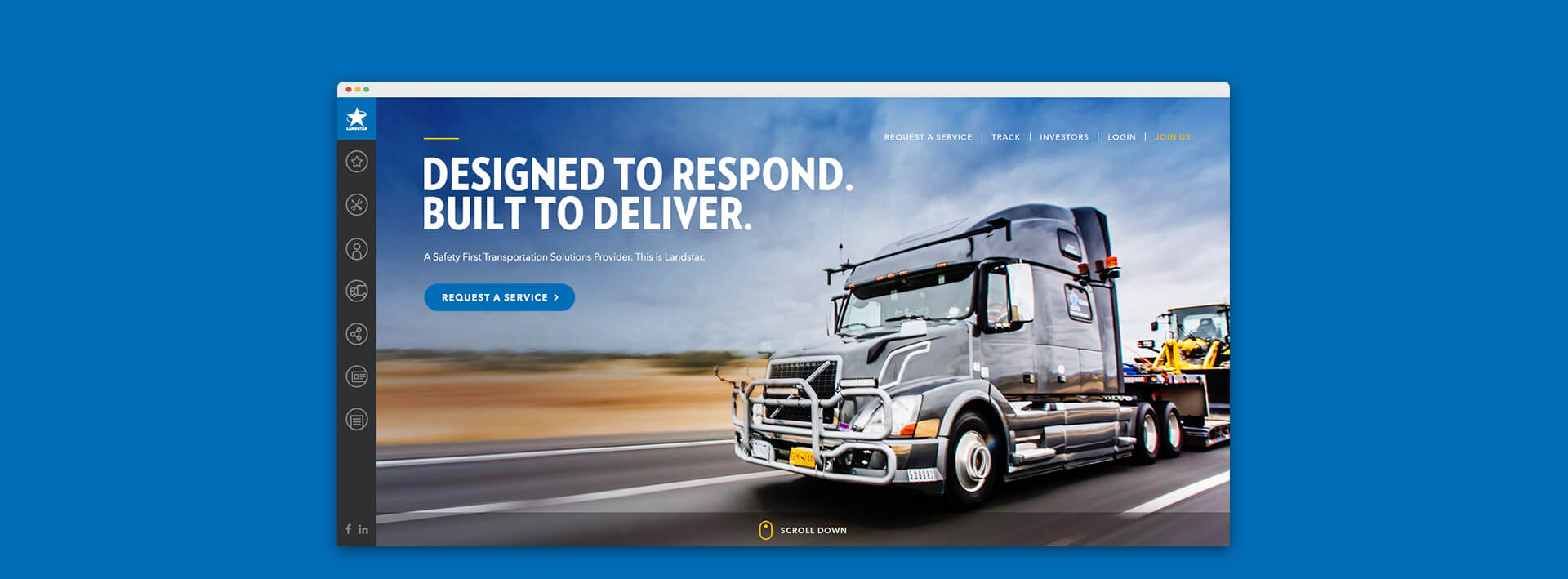 Landstar_web-pages-1