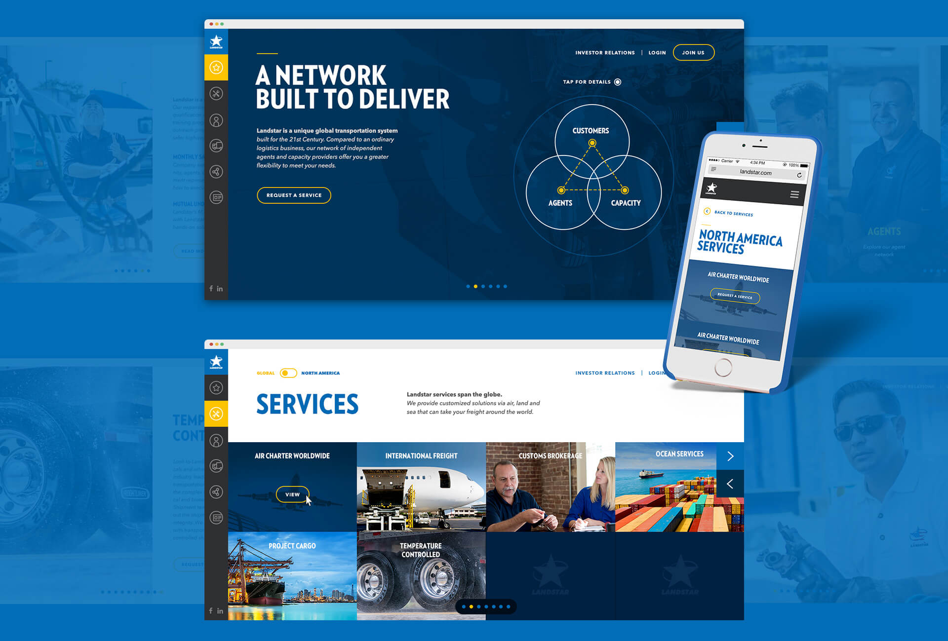 Landstar_web-pages-2