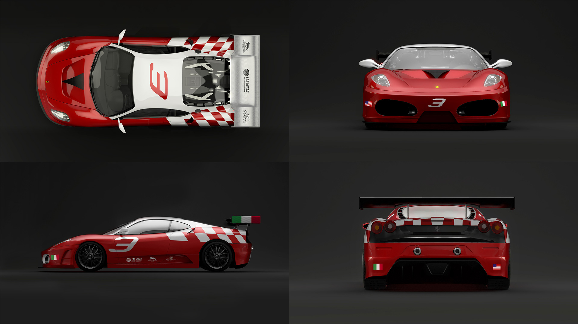 BP-DreamRacing-car-livery