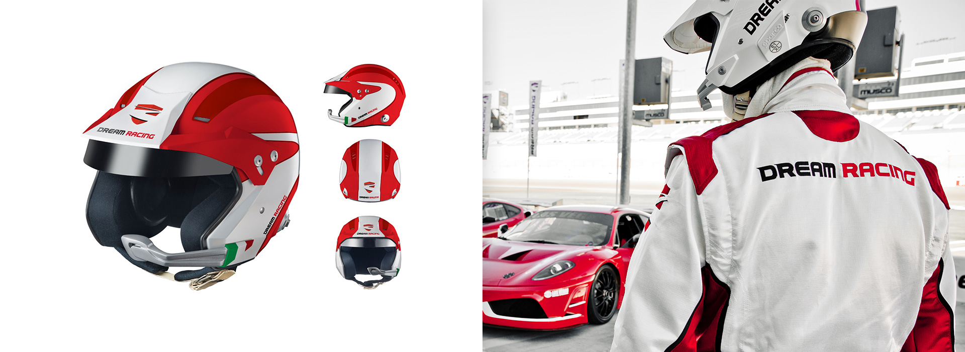 BP-DreamRacing-helmet
