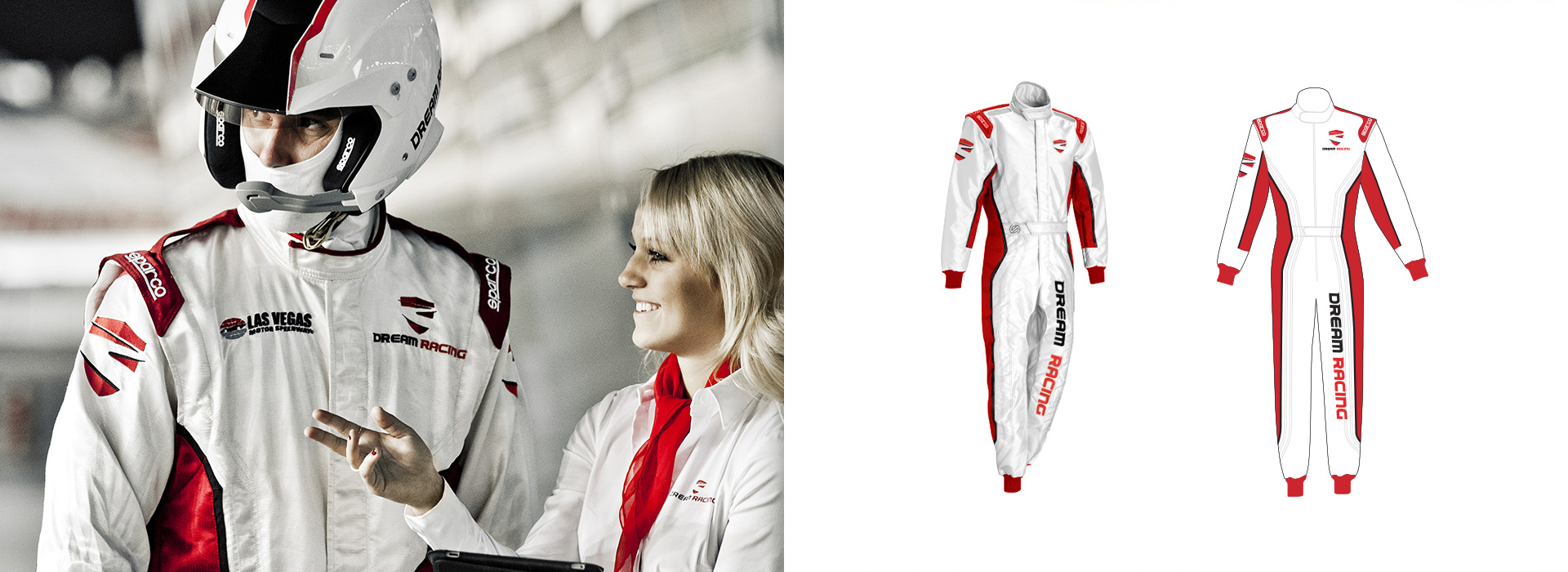 BP-DreamRacing-suit